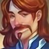 Aeliren85's avatar
