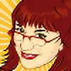 aelirenn-kw's avatar