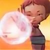 Aelita-Cyber-Fan's avatar