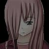 Aelita-Moon's avatar