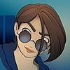 AelitaC's avatar