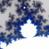 Aelitafan101's avatar
