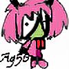 Aelitagir56's avatar