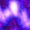 AelitaSchaefferFan's avatar