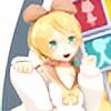 Aelitea's avatar