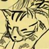 aelithe's avatar