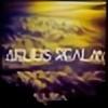 Aelius-Realm's avatar