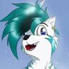 Aelius24's avatar