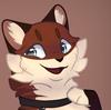 AelkiChan's avatar