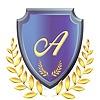 AellaCreations's avatar