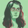 aellaeart's avatar