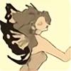AellaPax's avatar