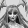 AellaToxis's avatar
