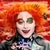 Aelle5's avatar