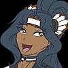 aelloblu's avatar
