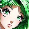 Aellostriker2's avatar