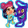 aellyniq's avatar