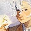 Aellythart's avatar