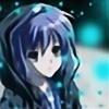 aelmer6's avatar