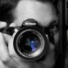 Aelonath's avatar