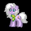 AelousAllen's avatar