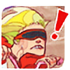 Aelphia's avatar