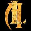 Aelryk's avatar