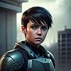 Aels-224's avatar