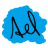 AelStGermain's avatar