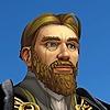 Aelston's avatar