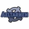 aeltarnen's avatar