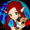 Aeltiel's avatar