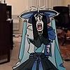 aelures's avatar