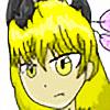 aelurodon's avatar