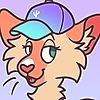aeluromancyarts's avatar