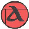 aelyn's avatar