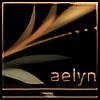 Aelynn's avatar
