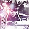 aelyriae's avatar