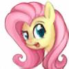 aem97's avatar
