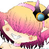 Aemaeska's avatar
