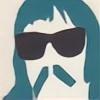 aemarsfan's avatar