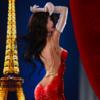 AemilianaMagnus's avatar