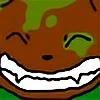 Aemilie's avatar