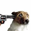 aemilor's avatar