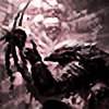 aemmanuelvpeter's avatar