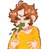 aemokko's avatar