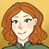 Aemort's avatar