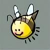 aemuaemu's avatar