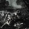 aen-murum's avatar
