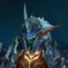 Aen-Riv's avatar